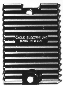 ce 100 cycle electric inc  at panicattacktreatment.co